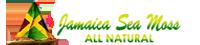 Jamaica Sea Moss